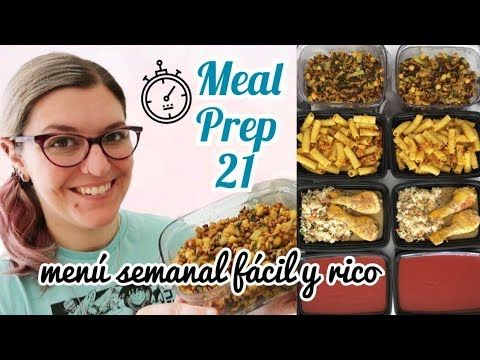 Curry, Tapas, Meal Prep, Prepping, Diabetes, Youtube, Muffin, Cooking, Breakfast
