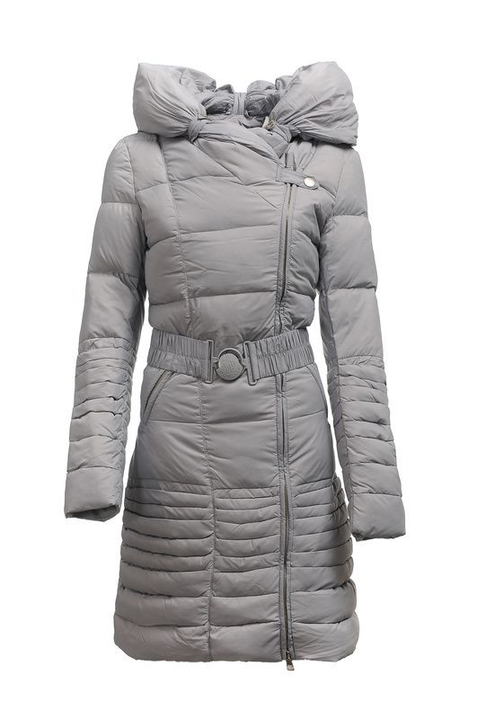 24 best Moncler Coats Women images on Pinterest