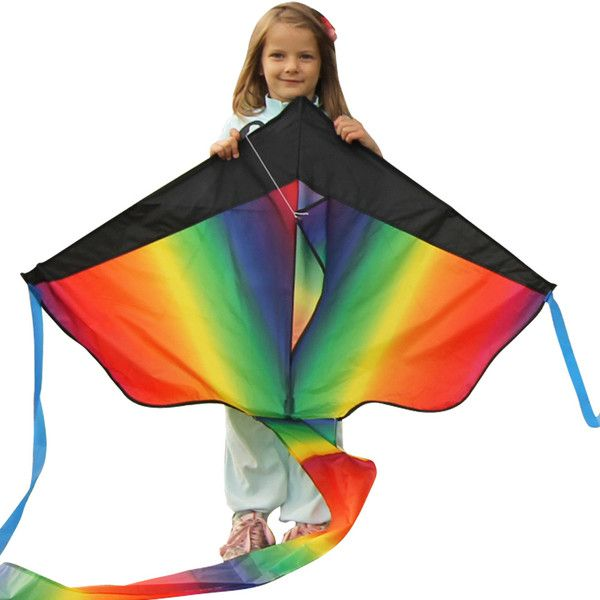 BUILD PRICELESS MEMORIES: Kites have amazed and delighted countless generations of both children and adults. You know that the years of parenthood go quickly—hi