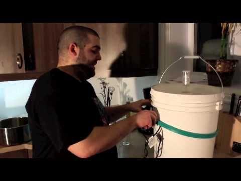 Fabriquer sa propre bière maison? Par ici… – L'Humanosphère