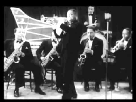 Jazz Tradicional