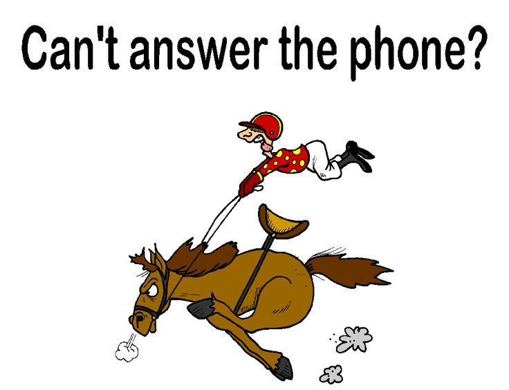 #Phone #Greetings #OnHold #voicemail #Narration by Pollogg on #Fiverr