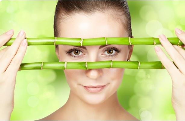 cayboo-nieuwe-kijk-op-bamboo