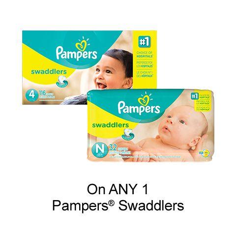 #Pampers - Save $2.00  #onlinecoupons #p&g #printablecoupons - http://canadiancoupons.net/205320/pampers-save-2-00-7/online-coupons/not-categorized/pampers/?utm_content=bufferd3bd3&utm_medium=social&utm_source=pinterest.com&utm_campaign=buffer