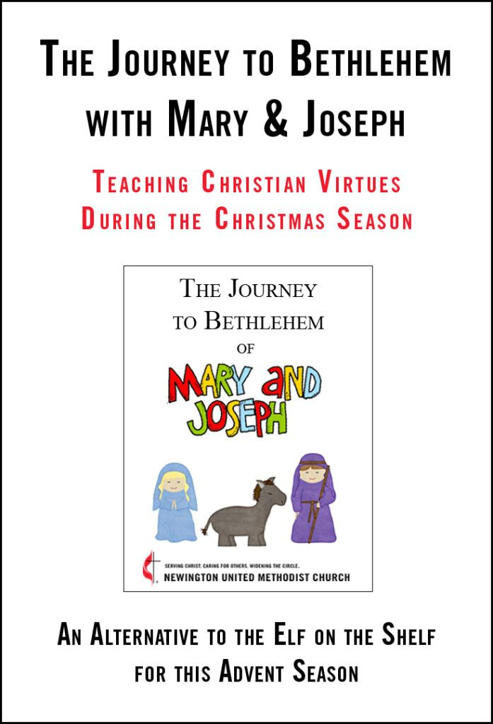 1000 ideas about joseph activities on pinterest moses for Idea door journey to bethlehem