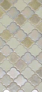 17 Best Images About Tile Treatments On Pinterest
