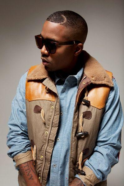 27 best HUSBAND! NAS images on Pinterest Husband, Hiphop and Africa - fresh blueprint 2 nas diss lyrics