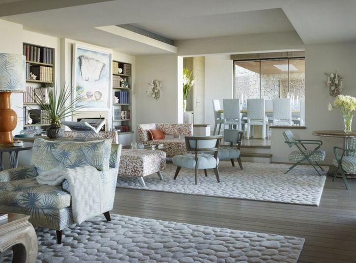 see more chic home design ideas here httpwwwpinterest - Chic Home Design