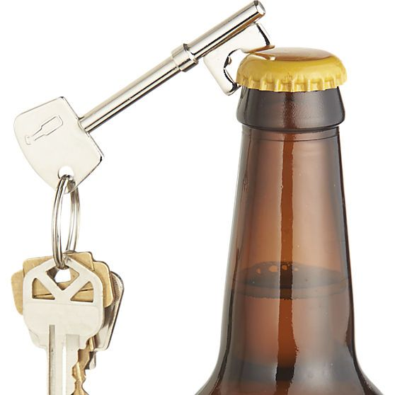 1000 ideas about bottle opener keychain on pinterest gift for men magnets and gifts for men. Black Bedroom Furniture Sets. Home Design Ideas
