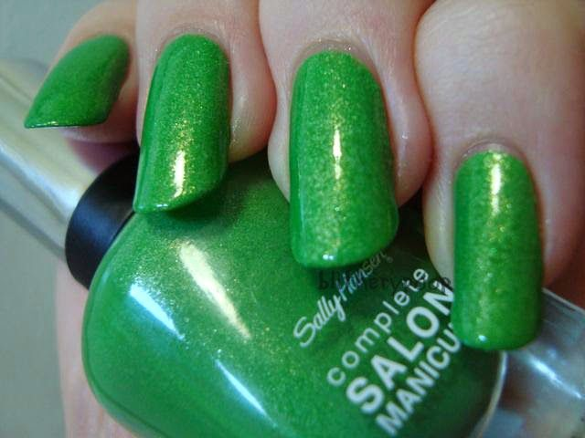 Mejores 699 imágenes de Nails en Pinterest | Swatch, Colección de ...