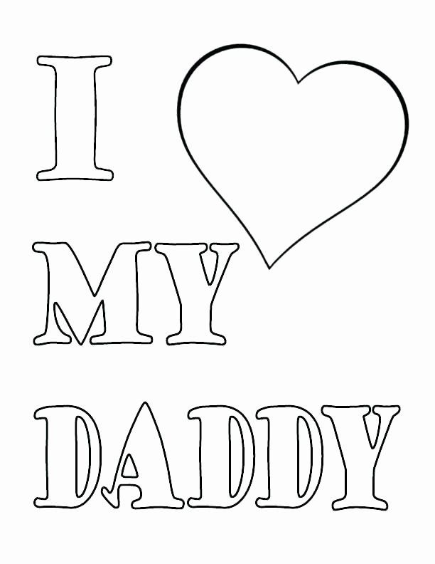 Coloring Pages For Boyfriend Beautiful Coloring Pages For Boyfriend At Getdrawings Mom Coloring Pages Coloring Pages Baby Coloring Pages