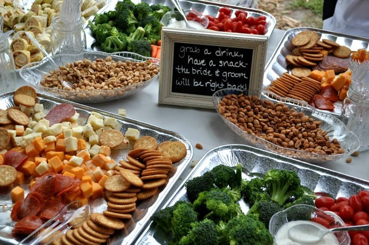 Snack table  Party Ideas!  Pinterest  Snack Tables, Snacks and Tables