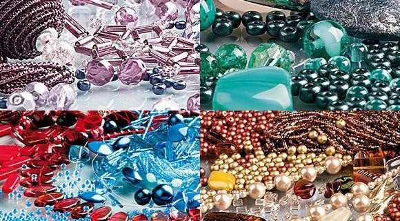 22 best color wheel images on pinterest braces color - Jewel tones color wheel ...