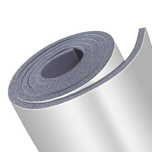 Are you looking for high quality thermal insulating sheets? Here today we will share top 7 qualified thermal #insulatingsheet #manufacturers with you.