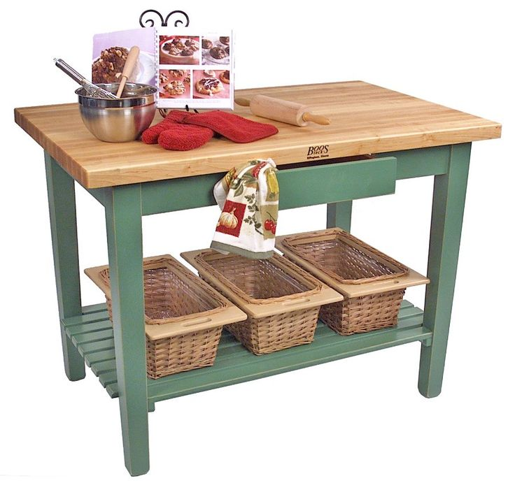 Kitchen Island Bench For Sale Ebay: 167 Best Images About ButcherBlockCo Favorites On