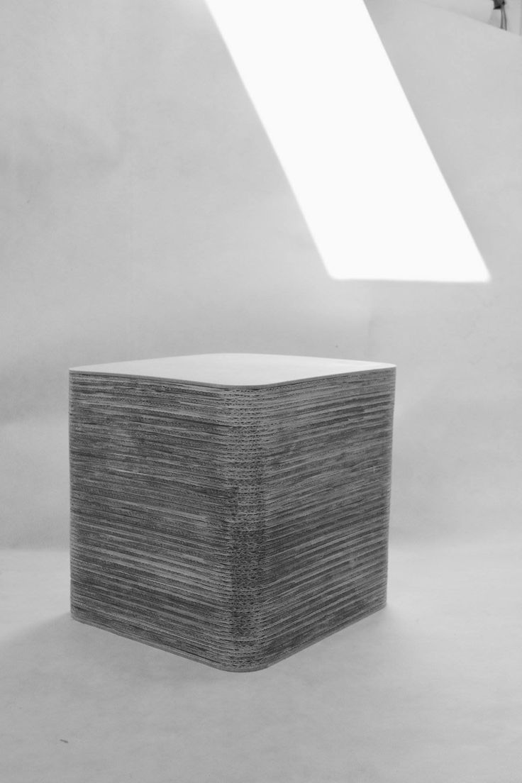 LART INTRODUCES EFFORTLESS SIMPLICITY OF THE FORM AND TEXTURE _#simplicity #archiFORM# Discover more at LARTSTORE ONLINE