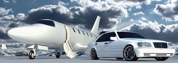 Are you looking for best and Inexpensive car service to dfw airport? Dfw Corporate Car Service proud to offer best quality car service to dfw airport.