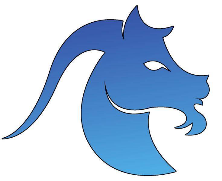 Hoy en tu #tarotgitano Día 25-08-2016 Horóscopo para Capricornio descubrelo en https://tarotgitano.org/dia-25-08-2016-horoscopo-capricornio/ y el mejor #horoscopo y #tarot cada día