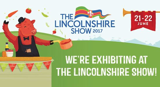 The University of Lincoln will showcase some of its world-leading research and development projects, which are having a profound impact on the world we live in today. For all exhibitions find us on stand 5-10A, Lincolnshire Showground, Lincoln, LN2 2NA. 21 June 2017 to 22 June 2017. 8am - 6pm.