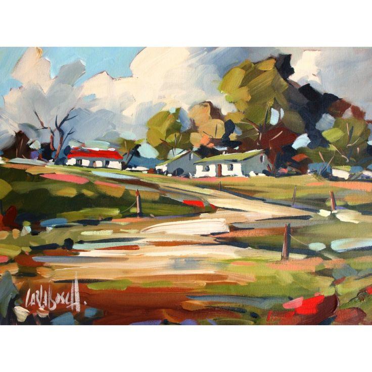 Landscape 600x450