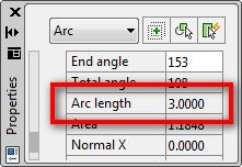 The Best, the Rest, the Rare: 100 AutoCAD Tips You Should Know | CADnotes