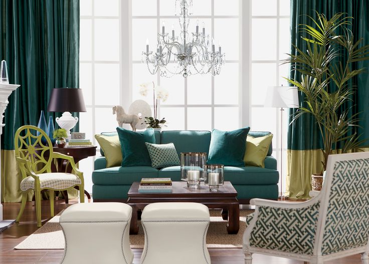 1000 Ideas About Teal Living Rooms On Pinterest Interior Design Living Room Lounge Decor And