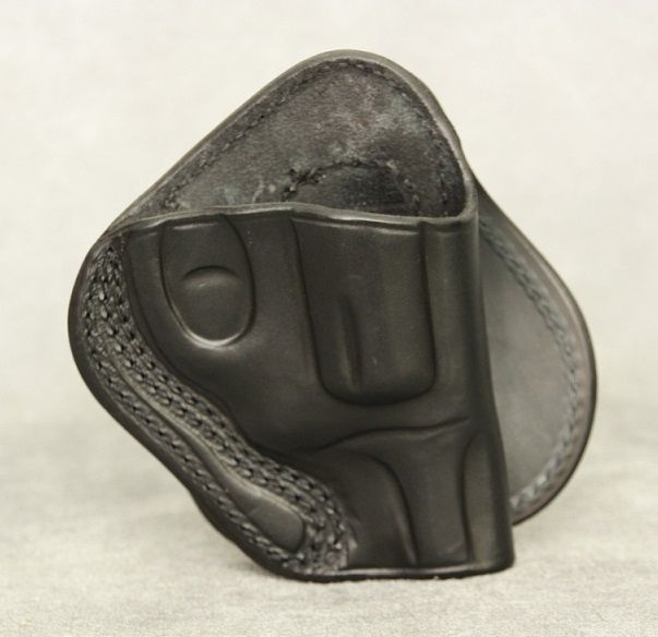 Lcr In Hand : Images about leather on pinterest pistols knife