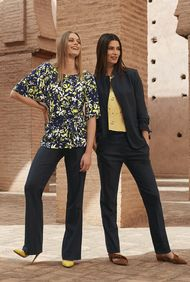 Tall Women Clothing Sale & Clearance - Long Tall Sally US