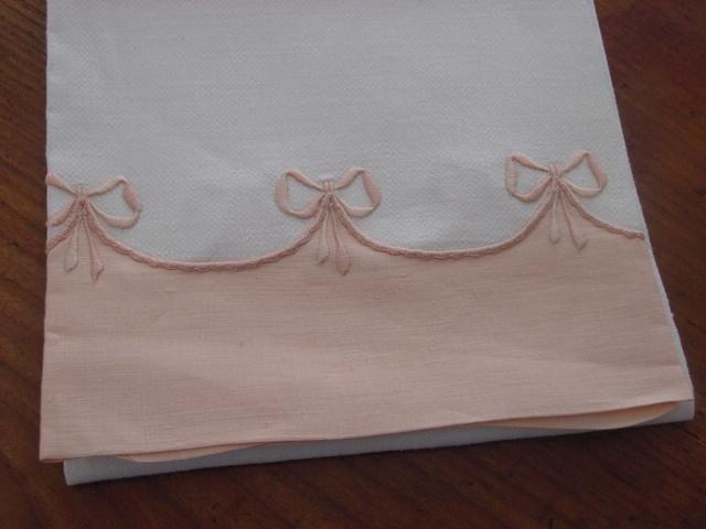 Marghab Little Bows