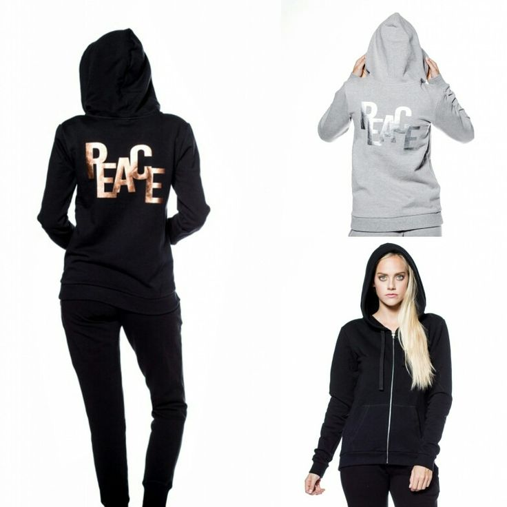 Could this be your next all time favorite warm & soft zip-up hoodie with shiny peace metal foil print!? Vivilish METALLIC PEACE WARM ZIP-UP HOODIE 2colors available now amazon prime! @genevieveabell #vivilish #top #casualwear #sweatshirt #sweatshirts #peace #zipuphoodie #hoodie #hoodies #warm #soft #fleece #favorite #warmhoodie #musthave #cold #metalprint #stretch #durable #yoga #yogawear #flexible #essentialwear #dormwear #fashion #losangeles #l4l #f4f