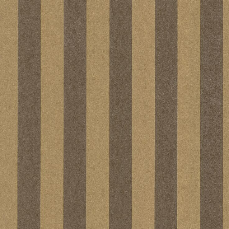 Strictly Stripes 29 Designer Wallpaper from Nilaya by Asian Paints
