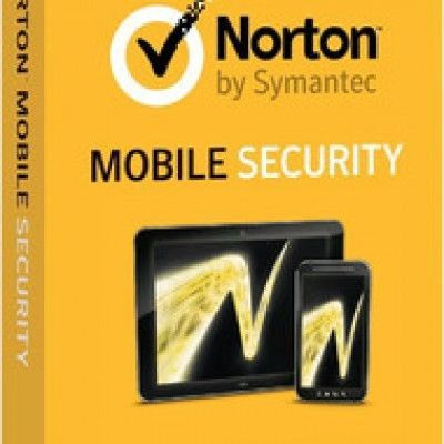 Norton Mobile Security 3.0 PL 12Mo LCard 21277032