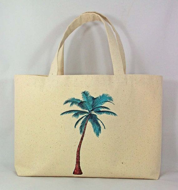 Beach Wedding Gift Bag Ideas: 11 Best Beach Wedding Welcome Bags Images On Pinterest