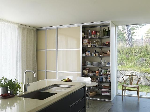 7 besten kitchen remodel Bilder auf Pinterest - küchenschränke nach maß