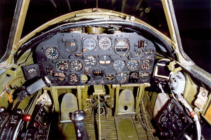 p-47 cockpit | Warbirds | Pinterest | Image search and Search