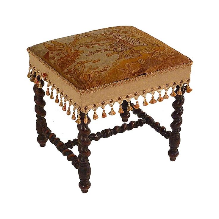 Les 17 meilleures images du tableau mobilier louis xiii for Garde meuble fontainebleau