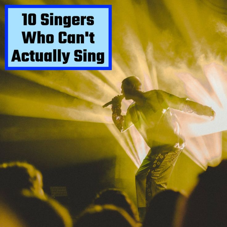 Learn How To Sing Better And Improve Your Voice (Simple