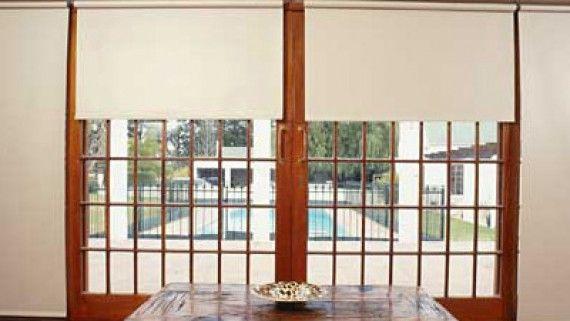 Diversitatea modelelor şi culorilor fac din jaluzelele orizontale cel mai utilizat model de storuri de interior http://fabricadejaluzele.ro/