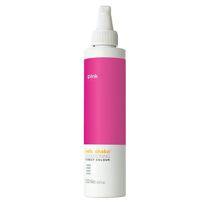 Молочный коктейль прямой цвет  -Полностью без перекиси и аммиака- все оттенки могут быть смешаны между. Для выделения натуральных или окрашенных волос, тонизирующий беленой или выделенной волос, скрывая первые седые волосы, усиливая оттенок , коррекции цвета или восстановления/SILVER-  для коррекции нежелательных оттенков или для тонирования осветленных волос.  непигментированный оттенок, для придания дополнительного стойкого блеска .