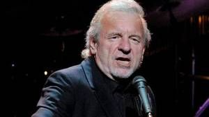 For millions, Colm Wilkinson's the true Jean Valjean