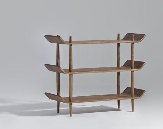 sean dix bentwood single shelf natural rustic charm meets elegance in this distinctive and beautiful sean dix collection bentwood single