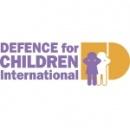 Defence For Children: Defence for Children International komt op voor de rechten van alle kinderen. Door onderzoek, voorlichting, belangenbehartiging, actie en rechtshulp verdedigt Defence for Children de rechten van kinderen en stelt schendingen daarvan aan de kaak. Leidraad van het werk van Defence for Children is het Verdrag inzake de Rechten van het Kind.