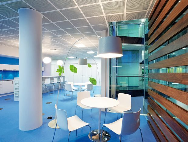 68 best contemporary office interiors images on Pinterest