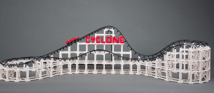 best 20 roller coasters ideas on pinterest roller