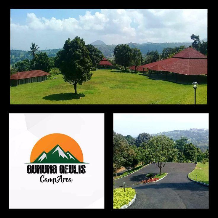 ABOUT US | Gunung Geulis Outbond