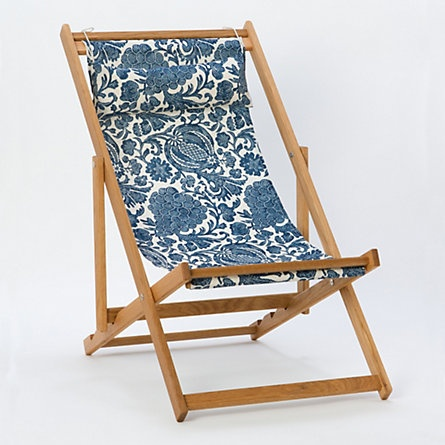 Low tide lounge chairBeach Chairs, Chairs Shopterrain, Lounges Chairs, Lounge Chairs, Low Tide, Terrain Low, Products, Chairs Hummmm, Tide Lounges