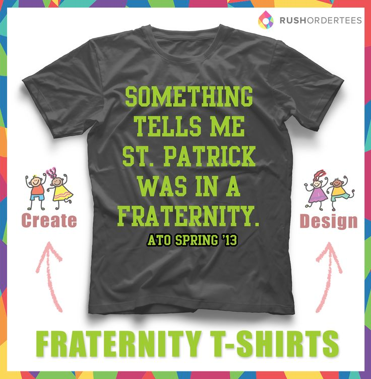 25 Best Fraternity Tees Images On Pinterest Fraternity