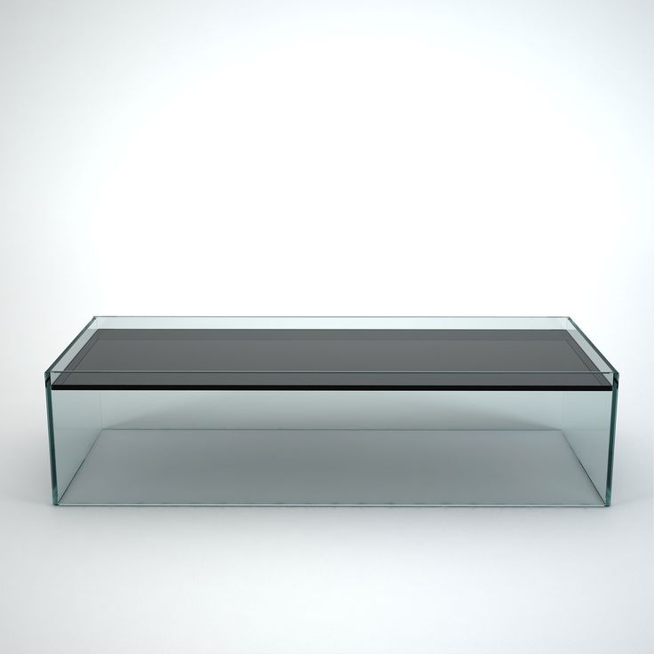 Add A Centrepiece To Your Living Room With Our Mirrored Glass Coffee Tables We Supply The Best Coffee Tables Made From High Quality Materials