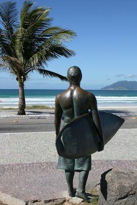 Cabo Frio, Rio de Janeiro