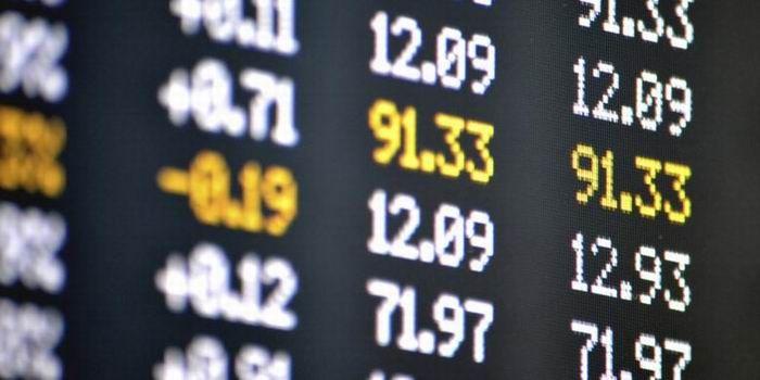 WinNetNews.com - IHSG berakhir naik 0,1 persen ke 5.543.09 pada perdagangan Selasa (21/3/2017) dari pembukaan di 5.541.04. Volume perdagangan mencapai 12,2 miliar saham senilai Rp7,5 triliun.Penguatan seiring dengan 162 saham yang mengalami penguatan. Sedangkan 165 saham berakhir memerah dan 107 saham